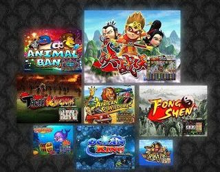 Selecting the Most Appropriate slot game online Malaysia to Play