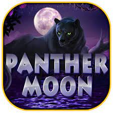 Introduction of Panther Moon Slot on Mega888