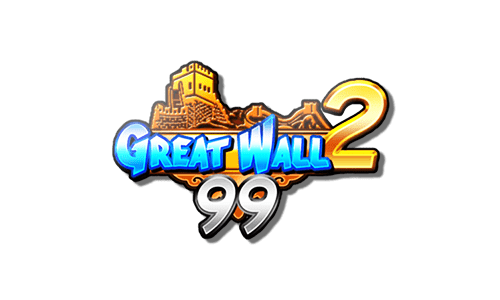The Skill of Betting on 918kiss Victory Slot Online on Greatwall99