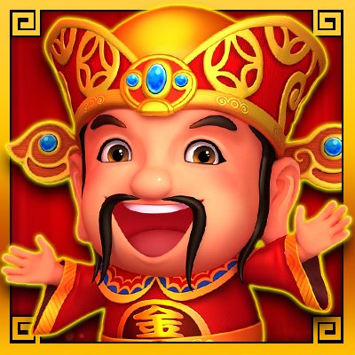 918KISS hengheng2 Casino Online: Win RM15,000 WEEKLY with simple steps