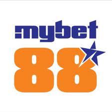 mybet888  How Do You Get The 918KISS Kiosk?