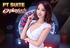 Famous 918kiss Slot Games Are Available on Regal88